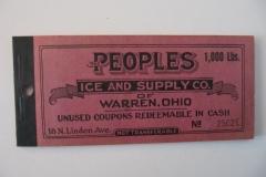 PeoplesIce&SupplyCo1000_WarrenOhio