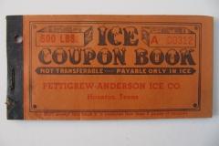 Pettigrew-AndersonIceCo500_houstonTexas