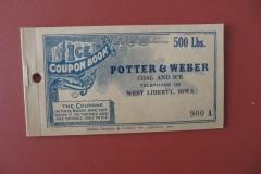 Potter&Weber500_WestLibertyIowa