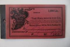 RailwaysIceCo2000
