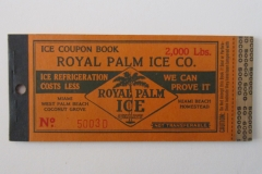 RoyalPalm2000MiamiFLA