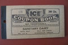 SanitaryDairyIceCoupon300_McMinnvilleOregon