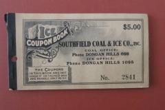 SouthfieldCoal&Ice