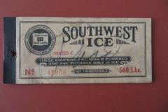 SouthwestIceCo500