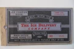 The IceDeliveryCo500_ToledoOhio