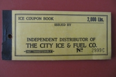 TheCityIceIndependent Distributor2000