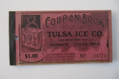 TulsaIceCo_TulsaOkla