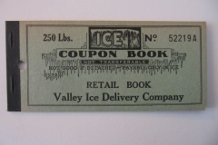 ValleyIceDeliveryCompany250