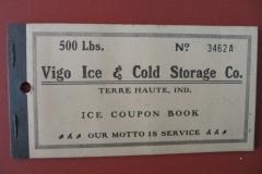 VigoIce&ColdStorage500_TerreHauteInd