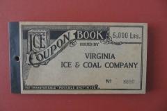 VirginiaIce&CoalCo1000