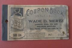 WadeDMertz500