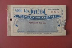 WarehamIceCo5000