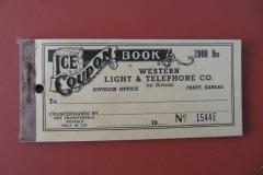 WesternLight&TelephoneCo-IceDivision2000_PrattTexas