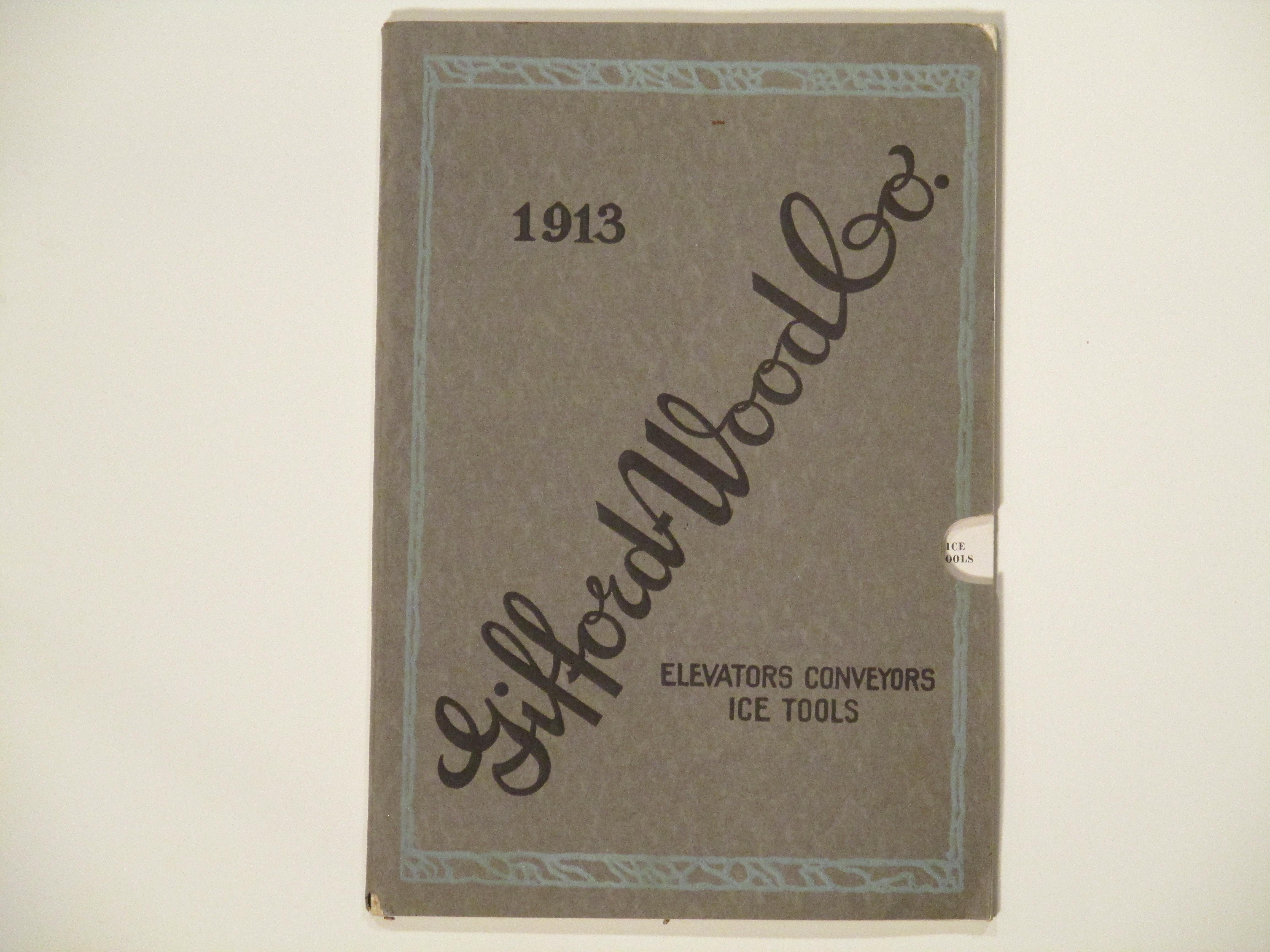 GiffordWood_1913