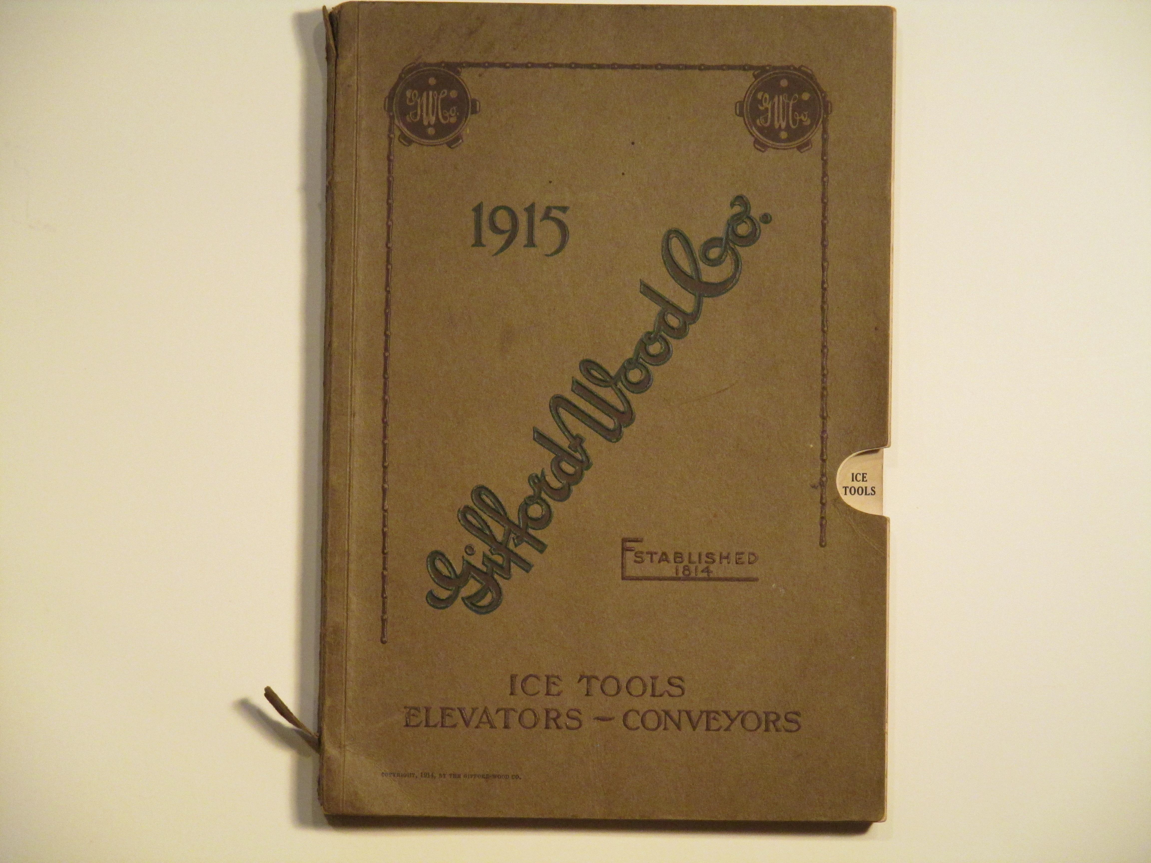 GiffordWood_1915