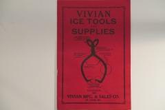 Vivian_1929