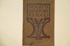 WoodElevators_1904-05