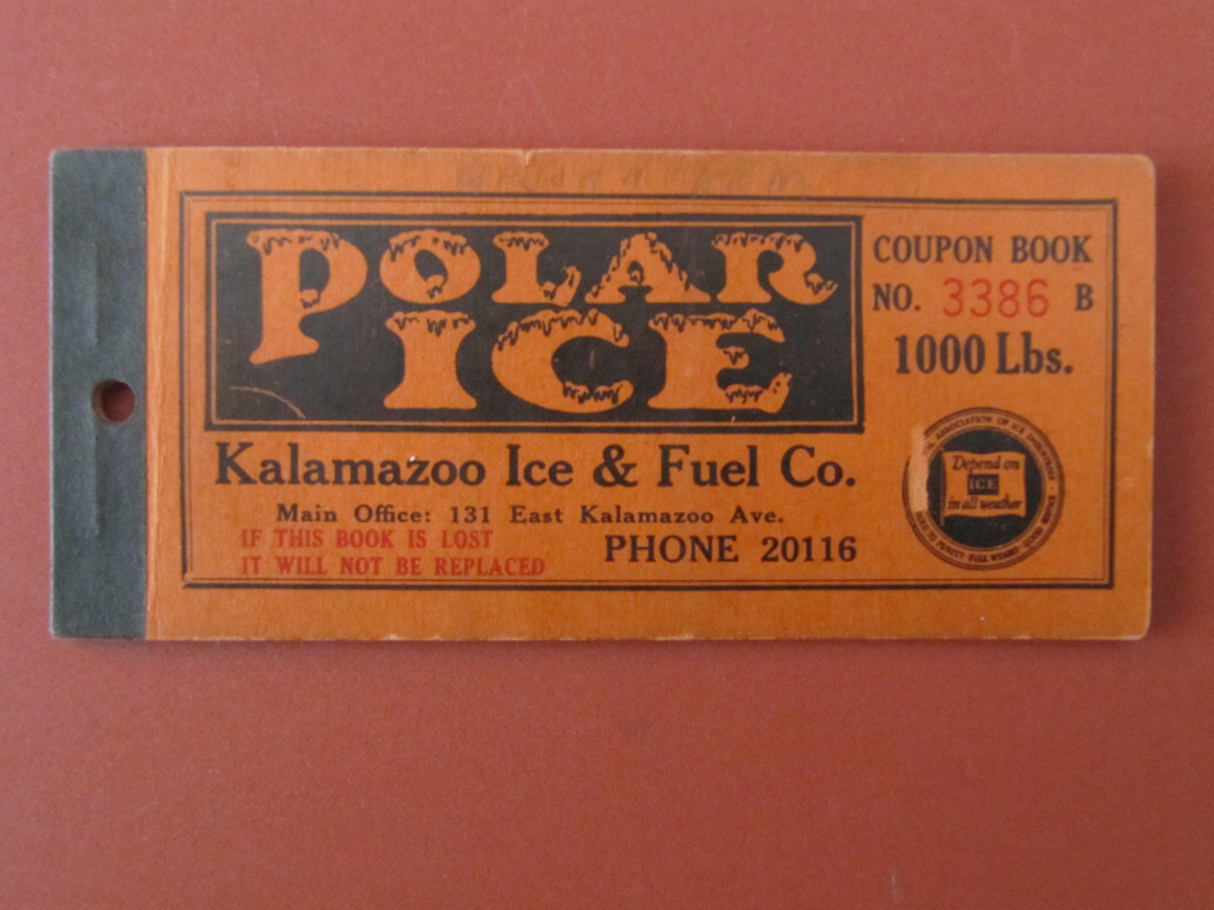 Kalamazoo1000