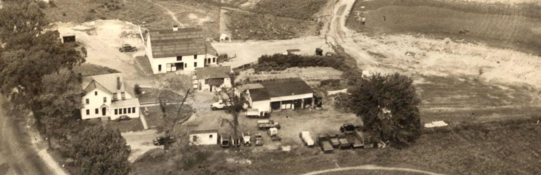 HoganHomestead_Circa1936