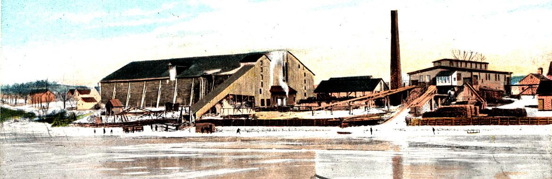 Randolph-Ice-House