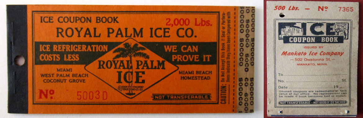 ice-memorabilia-coupon-book